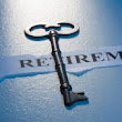 It's Never too Soon to Consider Retirement Planning in Marysville CA