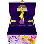 Disney Princess Ariel Little Mermaid Jewelry Music Box