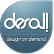Desall.com - Design on Demand