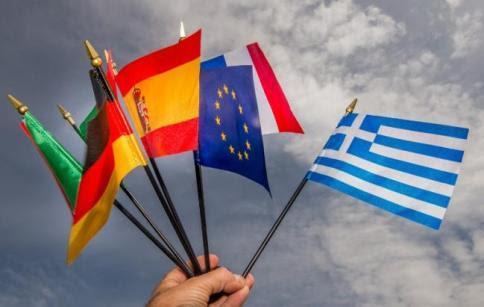 Commissione Ue: Italia fonte di potenziali ricadute sull'Eurozona