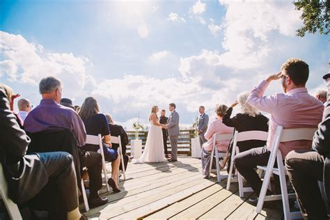What Happens During A Wedding Ceremony?   Young, Hip & Married
