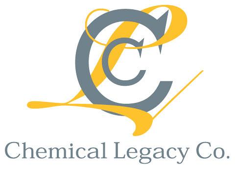 lettered logos. Letter logo design