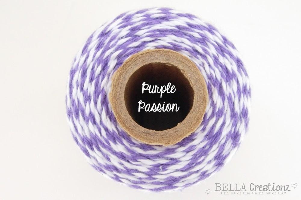 08_Purple_Passion_01