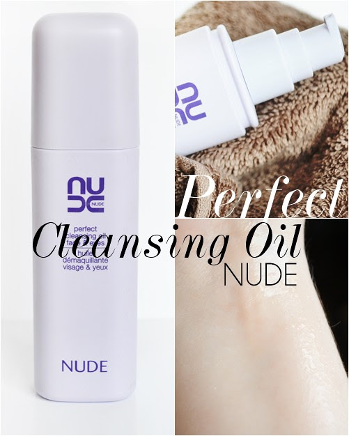 nude_cleansing_oil.