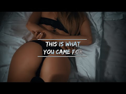Calvin Harris - This Is What You Came For (24/7 IN DA HOUSE ft. JAN3MUSIC & RadoRe Remix)