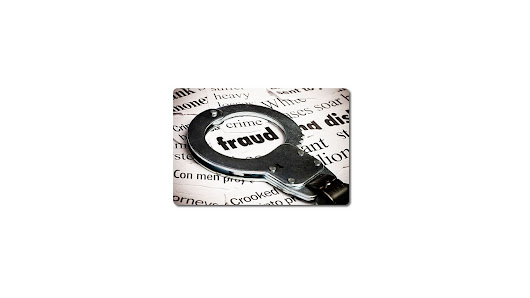 7 Tips to Find and Prevent Payroll Fraud
