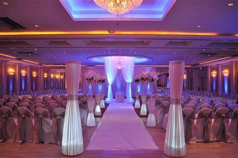 Indoor Wedding Venue Chicago   Wedding Ceremony Events