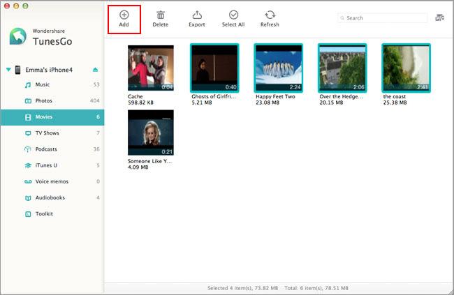 Airdrop Windows Airdrop Alterantive For Windows 1087