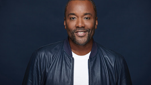 Film Fridays – Lee Daniels faces $5M lawsuit by Damon Dash over breached contract claims
