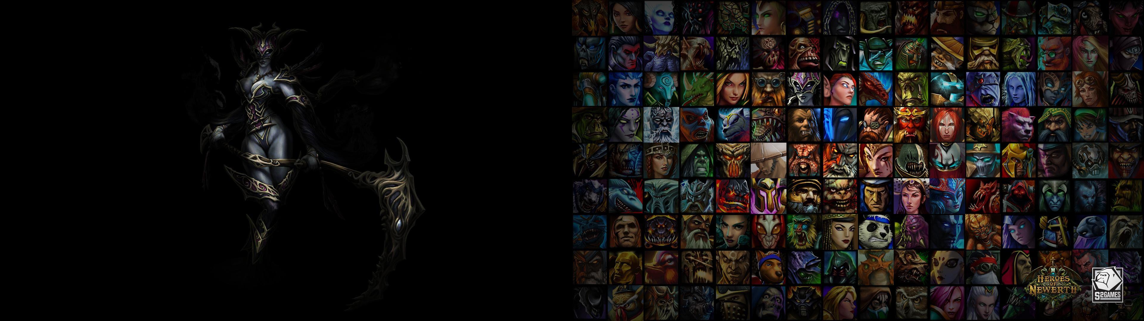 Dual Monitor 1080p Wallpaper 43 Images