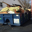 How Do I Know if a Dumpster Will Fit in My Driveway?