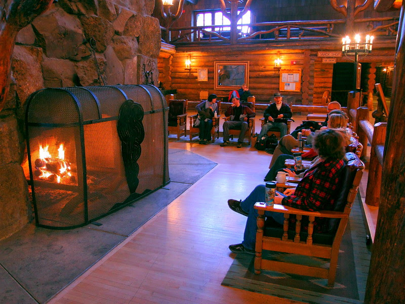 IMG_6224 Fireplace, Old Faithful Inn