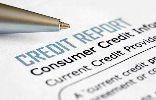 Your credit score soon may get boost