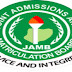 Jamb Expo 2020 at a Glance