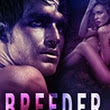 Book Review - Breeder by Cara Bristol