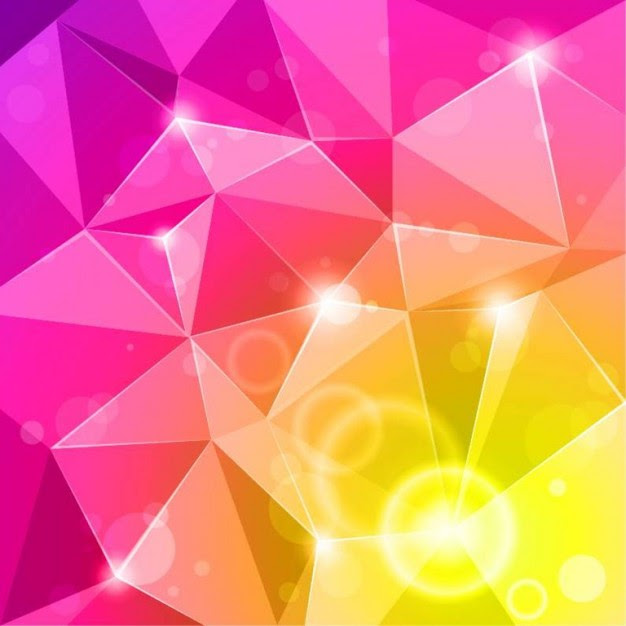 14 Bright Backgrounds PSD Images - Fun Bright Backgrounds ...