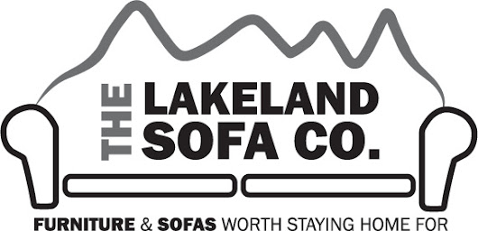 The Lakeland Sofa Company | Milnthorpe | Cumbria | Furniture