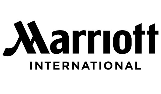 Marriott International nomeada Top empresa para as mulheres executivas 2017
