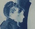 Johnston (Frances Benjamin) Collection