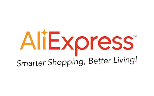 How to Buy / import products from Ali Express to Pakistan ?