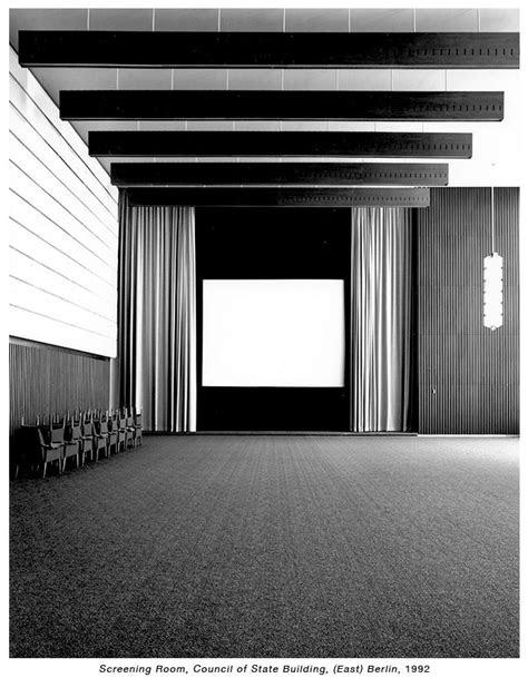 Pin by Gannon on Doug Hall | Room screen, Hall, Home decor