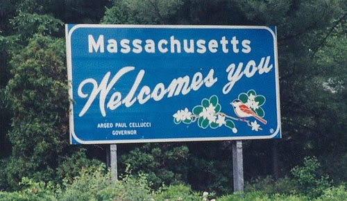 Massachusetts Proposes New Debt Collection Legislation; Creditors Should Take Note