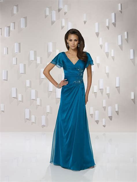 155 best images about dresses Teals 'n' Turquoise on Pinterest