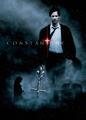Constantine | filmes-netflix.blogspot.com