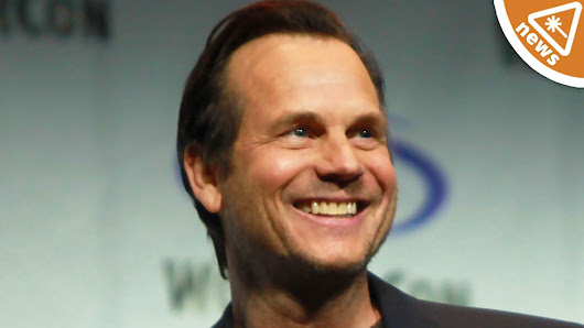A Look Back at Bill Paxton's Legacy | Nerdist
