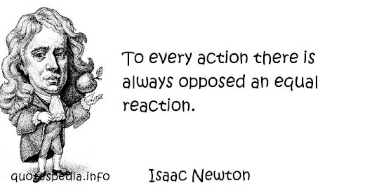 Image: Isaac Newton Quotes God. QuotesGram