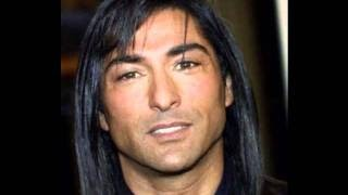Urban Halo Actor Jay Tavare Is Being Exposed As A Fraud Wtf Search results for eric schweig. urban halo actor jay tavare is being