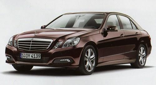 2010-mercedes-e-class-sedan-brochure-scans-leaked_2