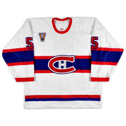 Montreal Canadiens 2003-04 jersey photo Montreal Canadiens 2003-04 F jersey.jpg