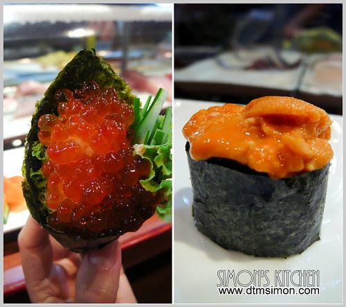 小園壽司割烹13.jpg