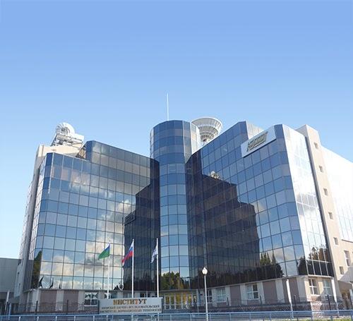 ФАС обвинила правительство ХМАО в нарушении закона о защите конкуренции