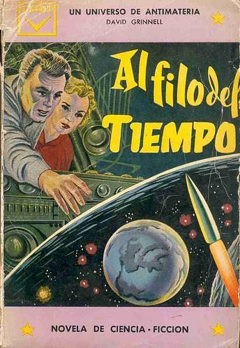 05_al_filo_del_tiempo_1960_WEB