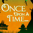 Once Upon a Time Anthology
