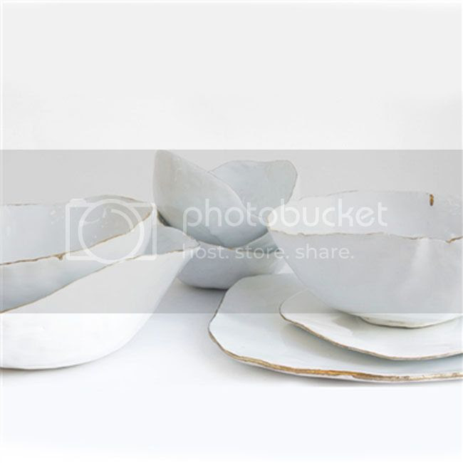 photo ceramic_3_zpskovinlrh.jpg