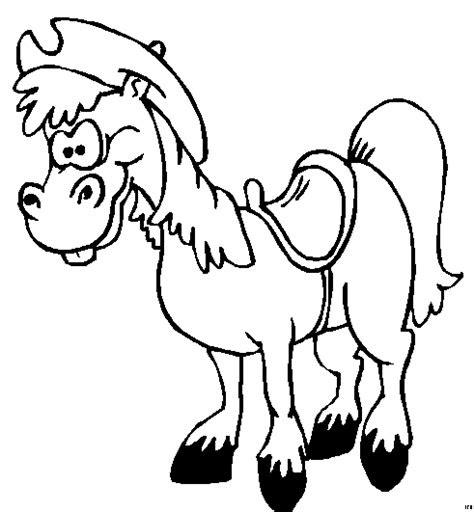 ausmalbild einhorn pferd  kostenlose malvorlagen ideen
