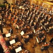 Wiener Philharmoniker 2014