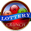 The Latest Lottery News | Online Lottery Events