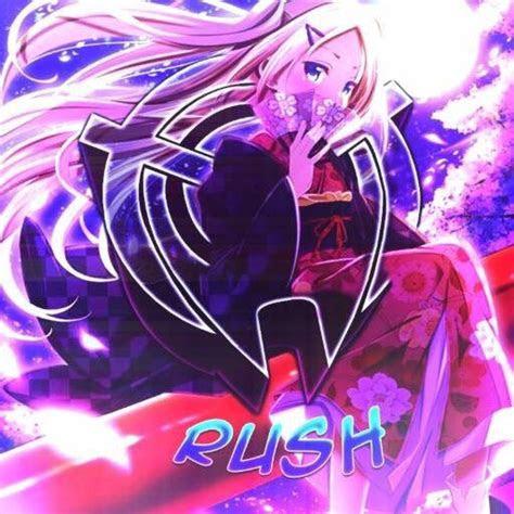 aesthetic anime youtube banner
