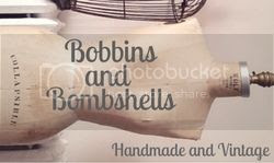 Bobbins and Bombshells