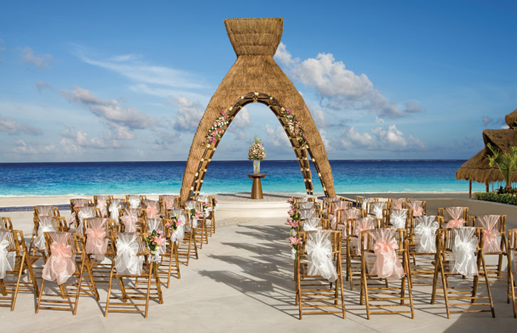 Places To Have Weddings