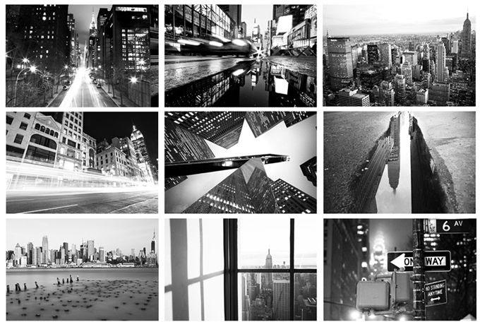 http://i402.photobucket.com/albums/pp103/Sushiina/cityglam/kalender2.jpg