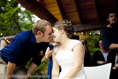 Drew & Abbys wedding-7822