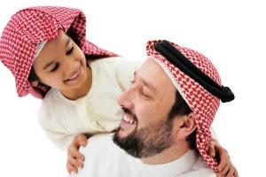 كيف نربي أولادنا وما هو واجب الآباء والأبناء ؟