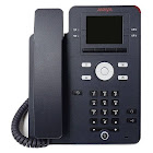 Avaya J139 VoIP Business Phone 700513916