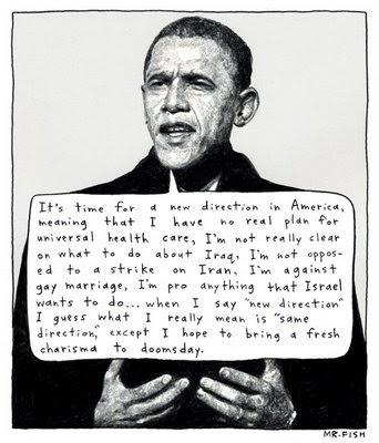 Obama_cartoon(2)