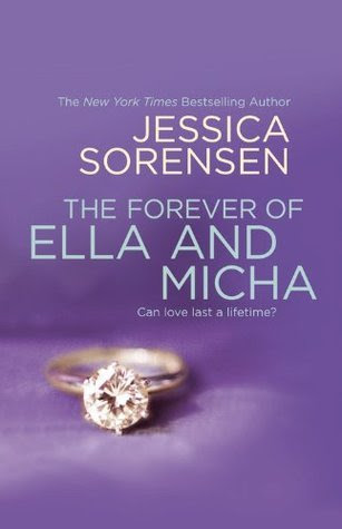 The Forever of Ella and Micha (The Secret, #2)